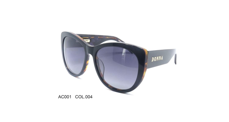 AC001 50-17-146 COL.004