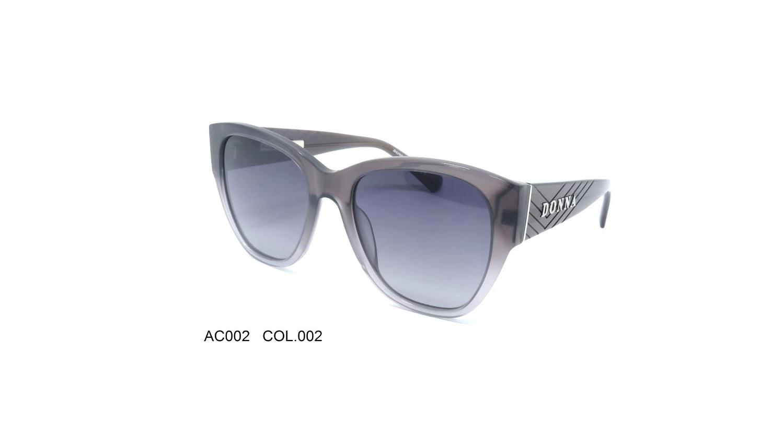 AC002 54-19-140   COL.002