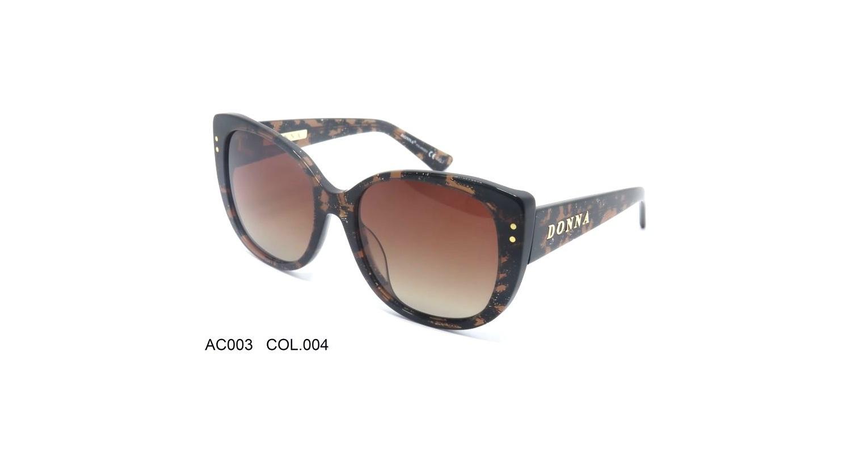 AC003 56-18-143    COL.004