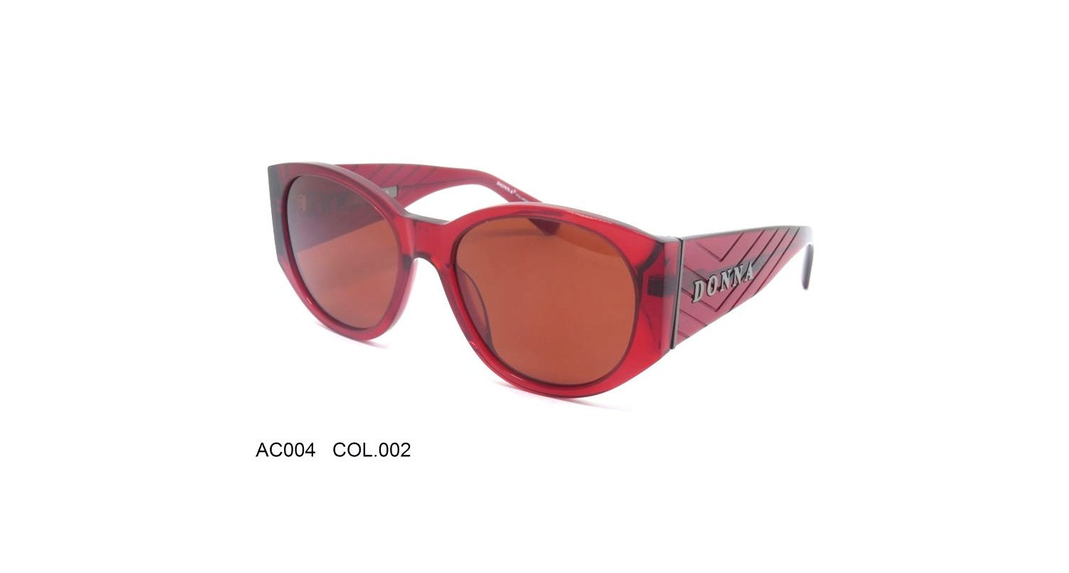 AC004 54-17-140   COL.002