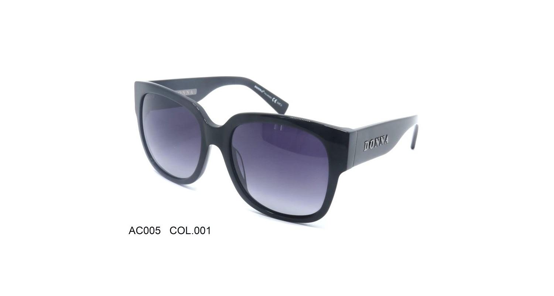 AC005 56-18-140   COL.001