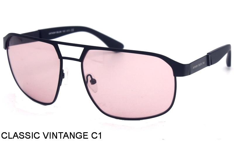 CLASSIC VINTANGE C1 61-16-144
