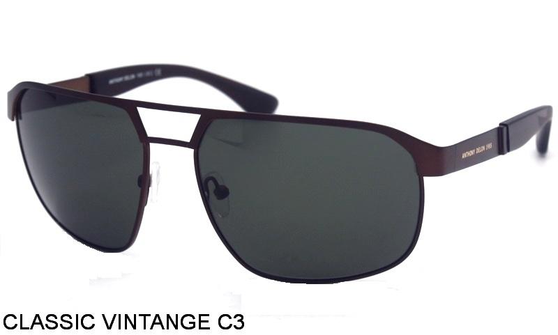 CLASSIC VINTANGE C3 61-16-144