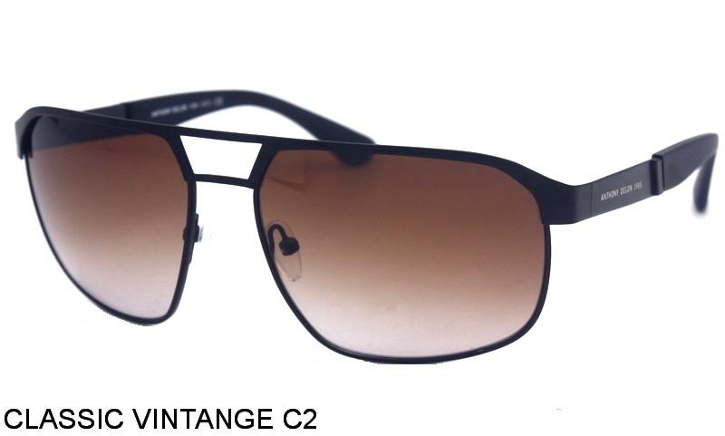 CLASSIC VINTNGE C2 61-16-144
