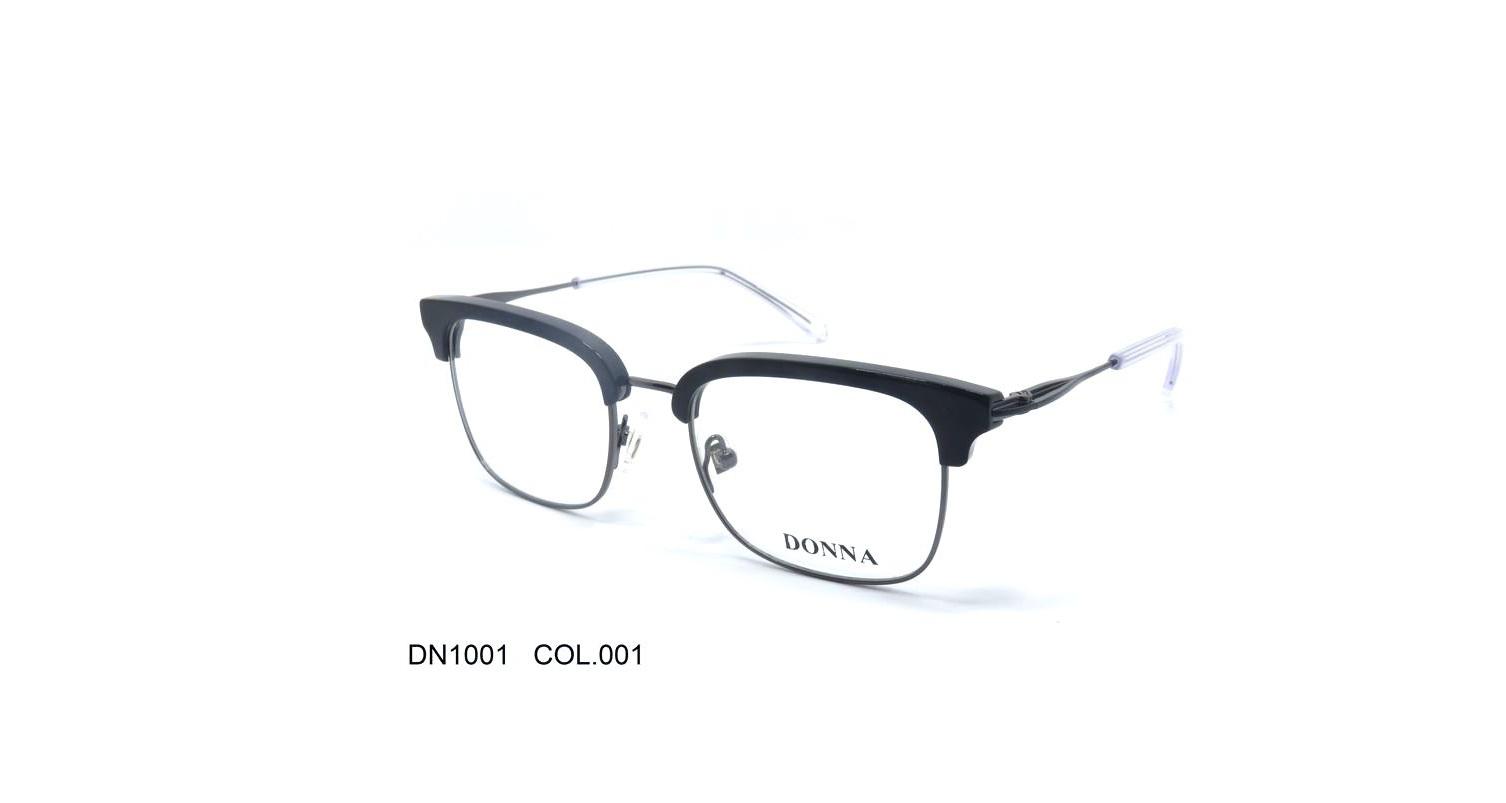 DN1001 51-19-145   COL.001