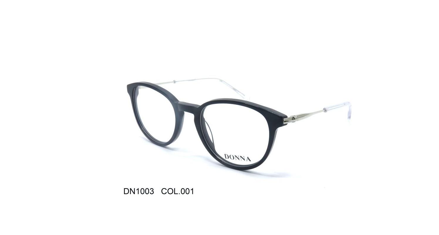 DN1003 50-20-145   COL.001