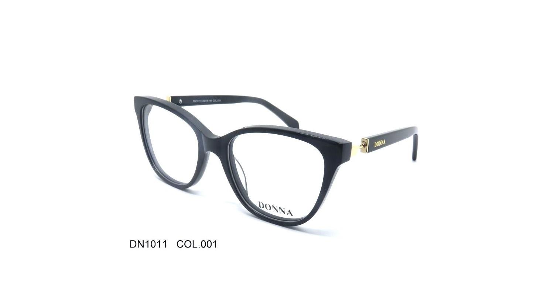 DN1011 53-18-140   COL.001